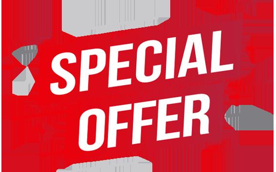 offer-img